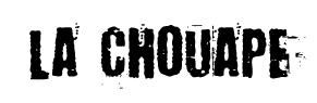 Signature_Chouape_1