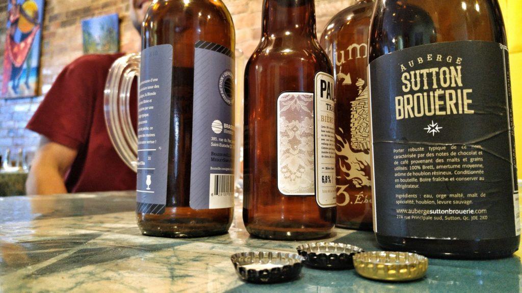 bouteilles-sutton