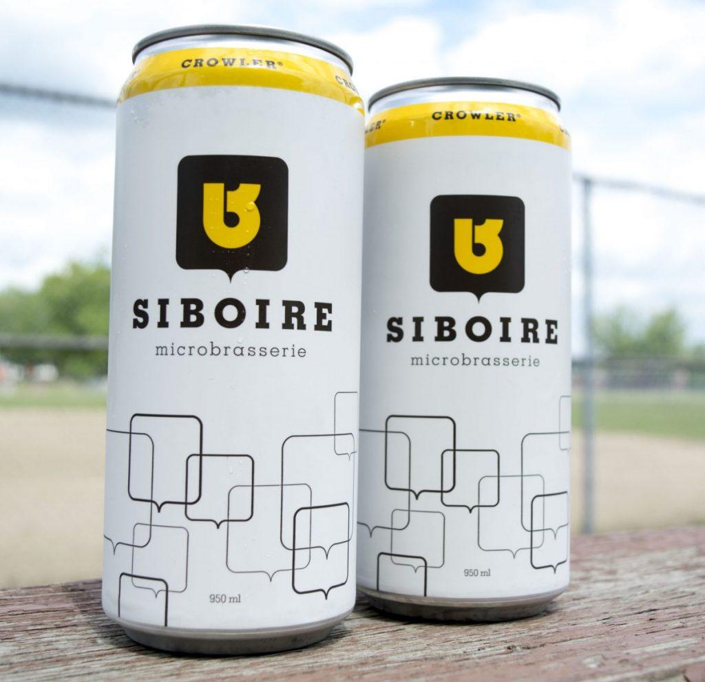 Siboire2