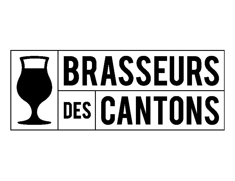Brasseurs des Cantons
